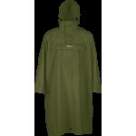 Pro-X Poncho Wanderponcho HIGH PEAK oliv grün Army 7188-967