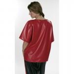 ORIGINAL G - T-Shirt - LARS